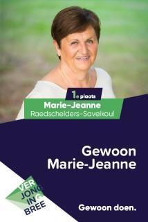 Marie-Jean